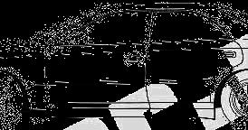 Сайт издательстве онлайн литературы «TRON в зоне RUбля ...