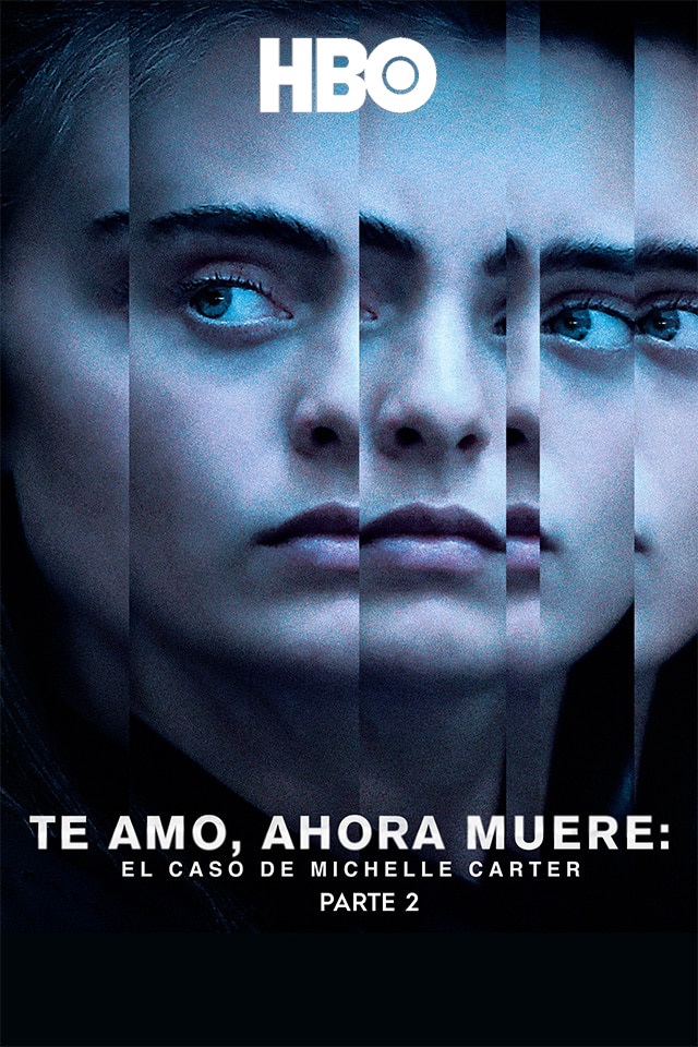 I Love You, Now Die: Part 2 (2019) AMZN WEB-DL 1080p Latino