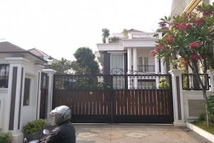 Mengejutkan! Begini Pengakuan Tetangga tentang Eni Maulani Saragih yang Ditangkap KPK