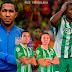 Ultimos rumores del mercado de fichajes y salidas de Atlético Nacional