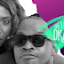 Audio | Timmy Tdat Ft Dela - We'll Be Ok | Download Mp3