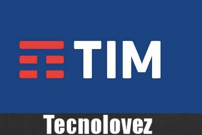 Tim Mercury 50GB - Offerta con minuti illimitati e 50 Giga a 7 euro al mese