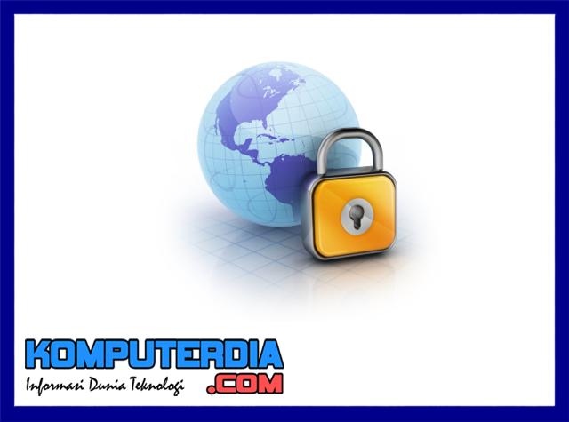 Kelemahan WEB System yang sering di manfaatkan hacker