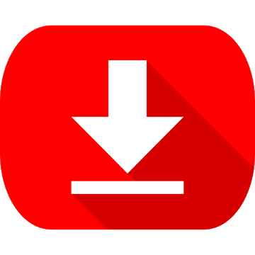 Thumbnail Saver for YouTube