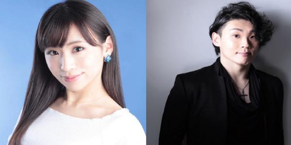 Ayasaka Fukuhara and Reo Nakanishi Announce Their Marriage