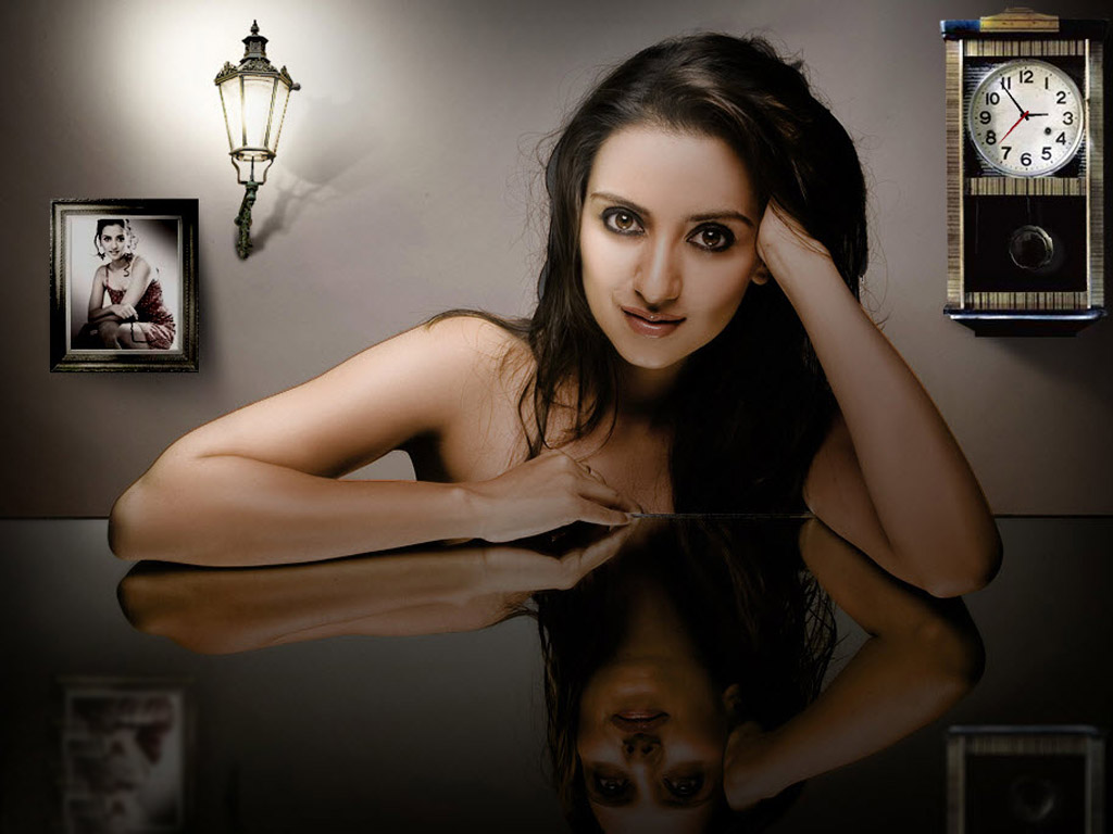 Kulraj Randhawa Sexy Photos