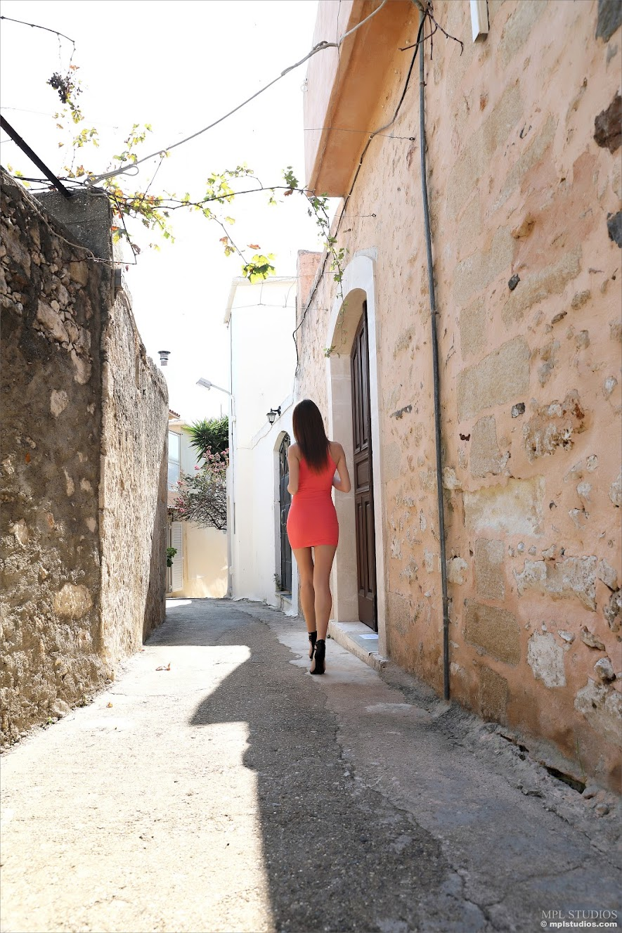 [MPLStudios] Serafina - Fashionista 2 jav av image download