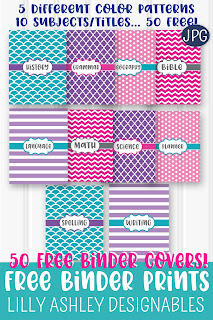 https://www.thelatestfind.com/2020/09/free-binder-covers.html