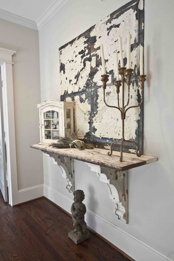 Booth Crush Architectural Salvage Display Ideas Math Wallpaper Golden Find Free HD for Desktop [pastnedes.tk]