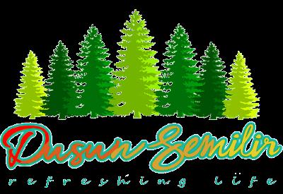 Harga Tiket Masuk Dusun Semilir Semarang Terbaru