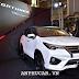 Lý do bạn nên sở hữu xe Toyota Fortuner 2020 thay vì những mẫu SUV khác