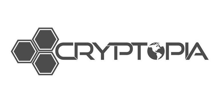 crytopia