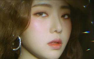 kisum it s okay (feat. heize) Mp3