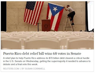 http://www.reuters.com/article/us-puertorico-debt-senate-idUSKCN0ZF1XL?