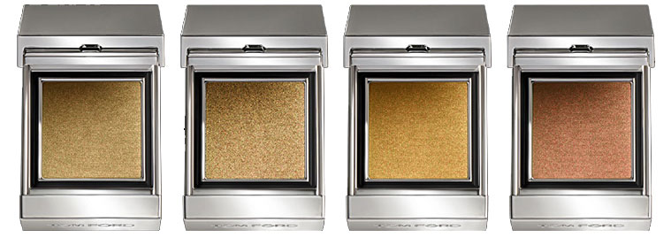 tom-ford-shadow-extreme