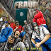 Fraud - No Fans Just Friends - Album [iTunes Rip M4A AAC]