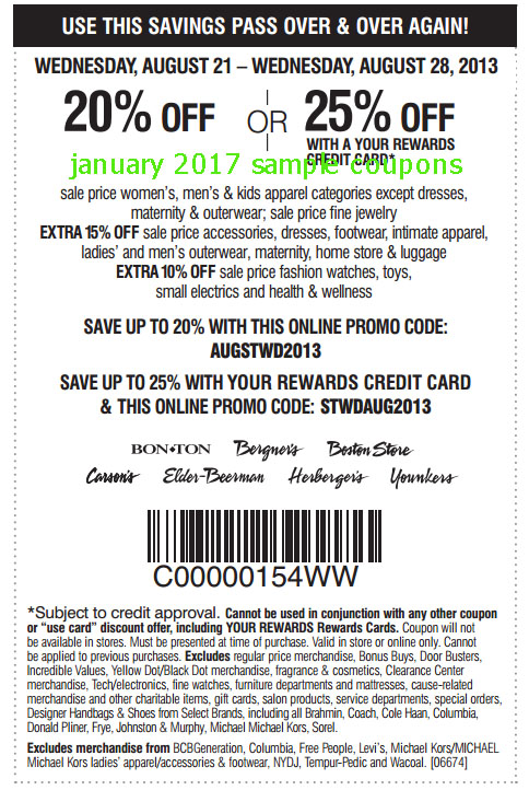 Vtc coupon 2018