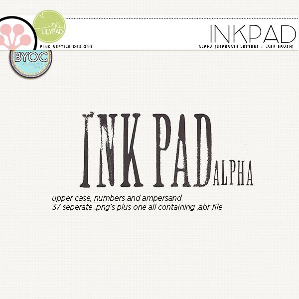 https://the-lilypad.com/store/Ink-Pad-Alpha.html