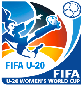 Lagos Ready to Host FIFA U-20 Women's World Cup