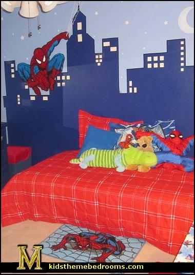 3d Brick Wallpaper Uk Decorating Theme Bedrooms Maries Manor Spiderman