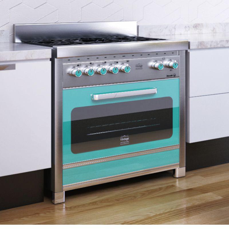 Cocinas industriales familiares cocinas industriales para for Cocinas industriales modernas