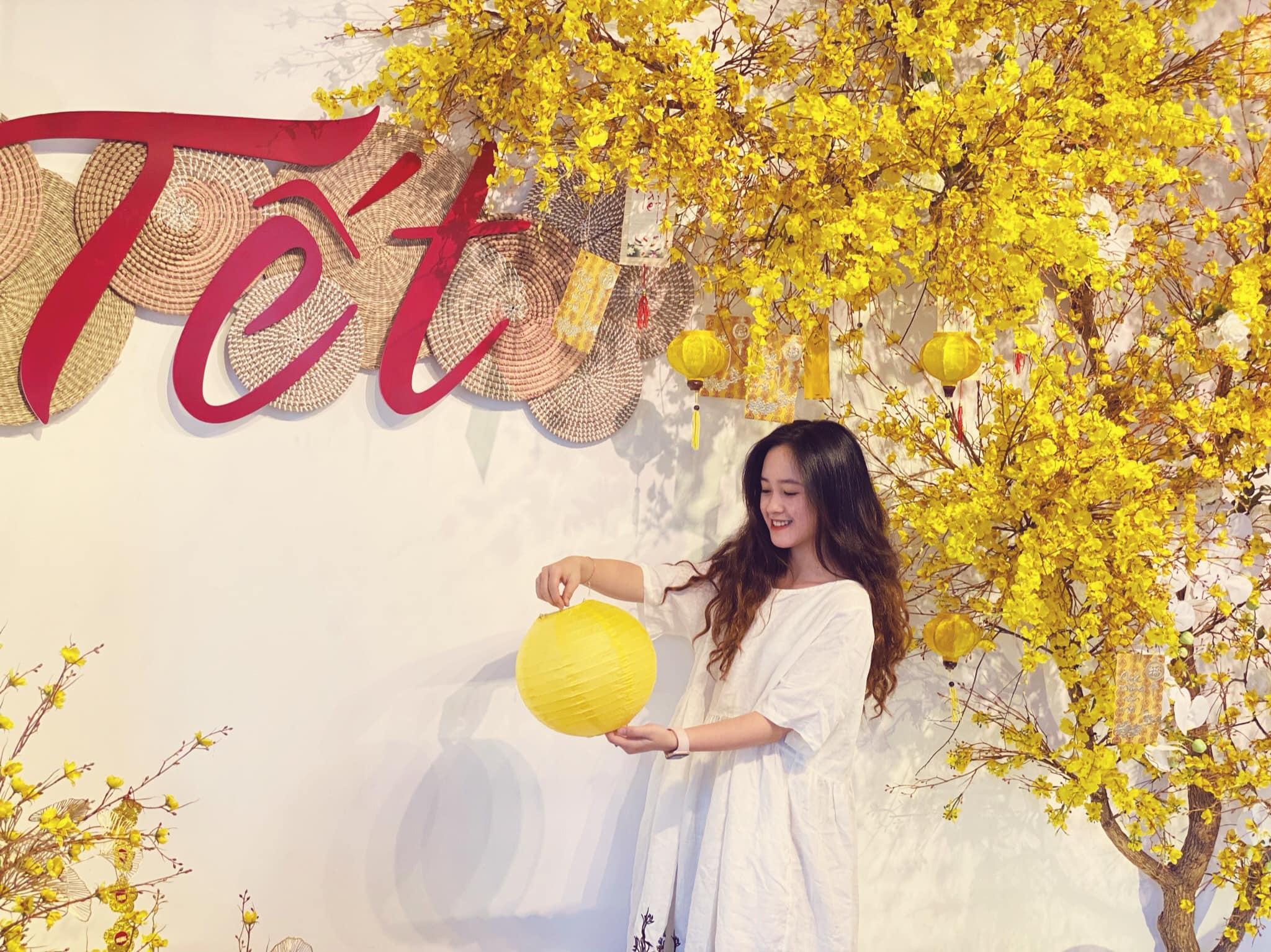 Cherish Coffee & Desserts - 238 Kinh Dương Vương, Liên Chiểu, Đà Nẵng