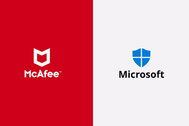 McAfee Endpoint Security 10.6 [Preactivated]