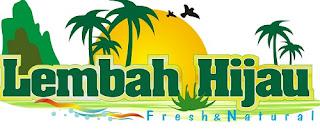 Harga Tiket Masuk Taman Wisata Lembah Hijau Lampung