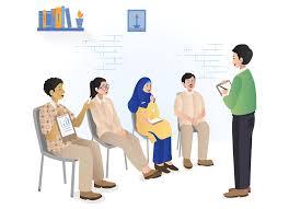 Pendaftaran Program Pendidikan Guru Penggerak