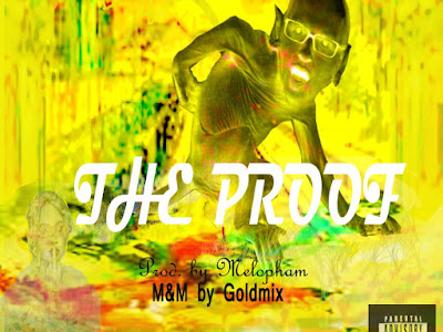 Melopham - The Proof