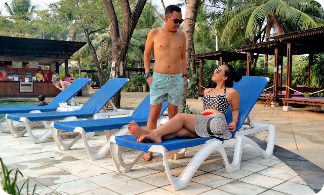 Waterbom+Pantai+Indah+Kapuk