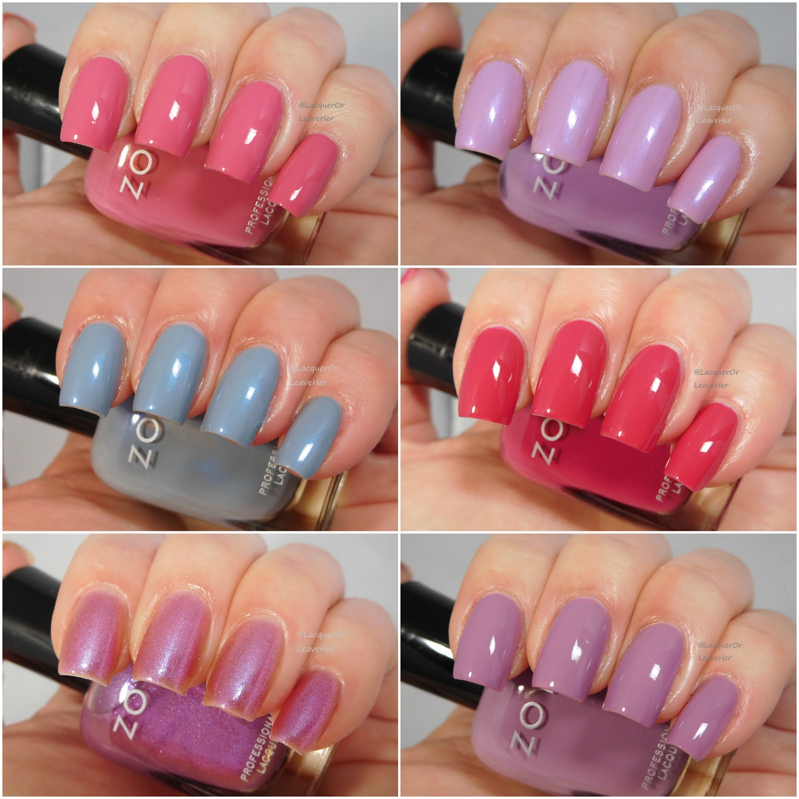 Lacquer or leave her zoya thrive spring 2018 collection zoya thrive spring 2018 collection reheart Images