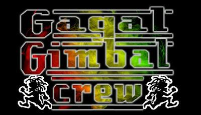 Download Lagu Reggae Gagal Gimbal Sudahlah Mp3 Terbaru