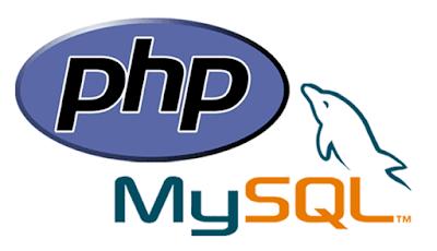 Storing-user-data-in-MySQL-DB-using-PHP