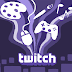 Mengenal Twitch, Streaming Platform