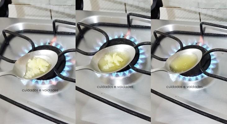 Como fazer tutano de boi