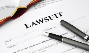 Mesothelioma Lawyers