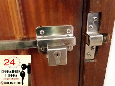 cerraduras, cerrajeros, utrera,