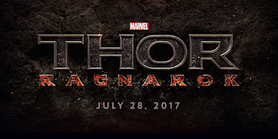 Download Film Thor: Ragnarok HD Indonesia Subtitle Blueray