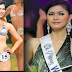 Do You Still Remember The Controversial Beauty Queen Janina San Miguel? This Is Her Life Now After 10 Years!