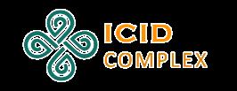 Chung Cư ICID Complex Lê Trọng Tấn