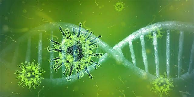 Китайски учени установиха при каква температура коронавирусът спира да се разпространява