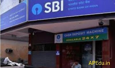 Good news to SBI Customers