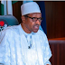 "Close to $1bn Stolen By An ""Undemocratic"" Government in The 90's—Buhari"