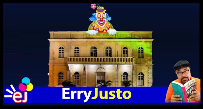 DENÚNCIA: PREFEITURA DE JUAZEIRO PODE TER FRAUDADO COMPRA DE LIVROS PARADIDÁTICOS, DIZ PROFESSOR