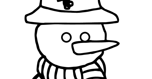 Pediatric Occupational Therapy Tips: Free Holiday Coloring