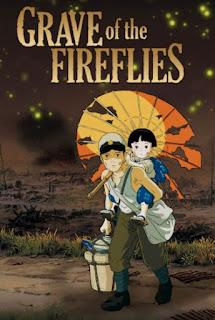 hotaru no haka, Grave of the Fireflies, anime hotaru no haka, anime Grave of the Fireflies, film hotaru no haka, sinopsis film hotaru no haka, hotaru no haka movie, sinopsis film Grave of the Fireflies, no haka