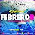 ¡ Recomendados Music #FebreroB ! Dj Patamix