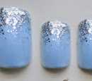 https://www.etsy.com/listing/192463750/glitter-tip-hand-painted-fake-nails?ref=shop_home_active_16