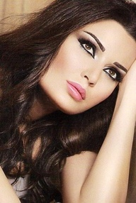 top 10 lebanese culture and dating